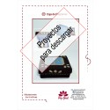 Proyecto caja filigranas PDF