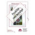 Proyecto bolsa boro PDF