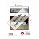 Proyecto cortavientos PDF