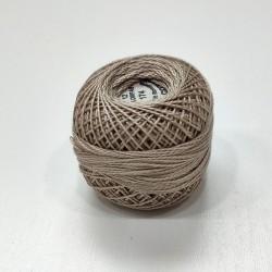 Perle thread 12 stone