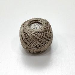 Thread Valdani 3 strands stone