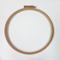 Bastidor acolchar 45 cm