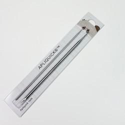 Palillos aplicación metálicos APLIQUICK ®™