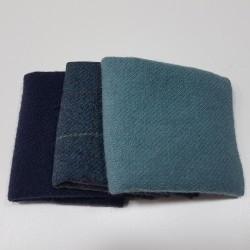 Woll-Blue