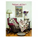 Patchwork with soul