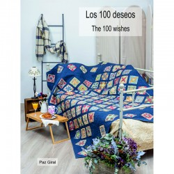 The 100 wishes