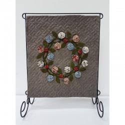 Yo-yos tapestry